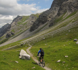 Welschtobel (Graubünden)