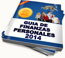 La Guía de Finanzas Personales