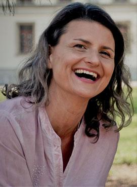 Kinesiologie Monica Givotti
