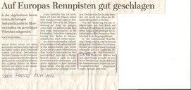 Freie Presse Rochlitz 12/2012