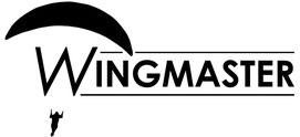 """Les tutos spécialisé dans la formation en ligne pour le parapente """"wingmaster"""" de Gérome Canaud"""