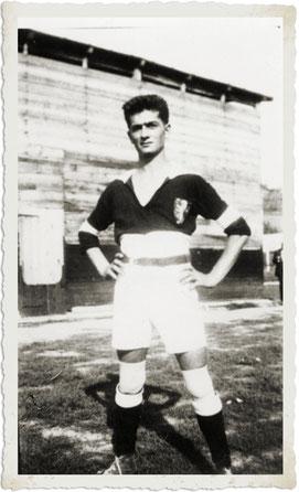 Gianelli Carlo