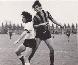 Gastaldi 1971-72