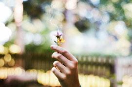 consapevolezza respiro MBSR benefici