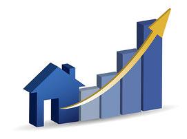 Растут цены на аренду в Испании, Каталония