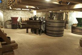 Bildquelle: Aarg. kantonales Weinbaumuseum