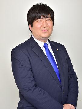 鈴木大介現最強位