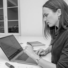 Mit Freude Lernen - Develop To Perform