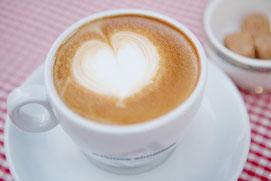 つだけいこの「やすらぎカフェ♪」2012年