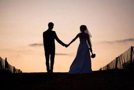 Hochzeitsreise Südafrika
