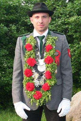 Vizekönig Alexander Haack