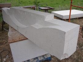 taille-pierre-caveau-fronton-var-calcaire-83