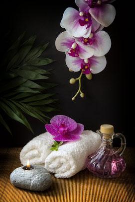spa et institut de beauté toulouse