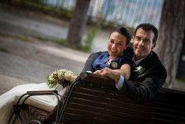 fotografo brescia, fotografo matrimoni brescia,fotografo matrimoni lago di garda, fotografo di matrimoni brescia, abiti da sposa, idee regalo testimoni, il punto di zane