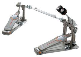 Pearl Demon Drive P-3002D Twin Pedal Doppelbassdrum Bassdrum