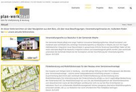 plan-werkStadt