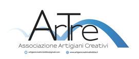 gruppo facebook Associazione Artigiani Creativi
