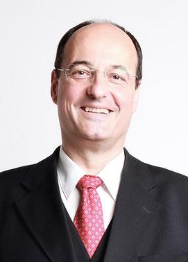 RA PROF. DR. MICHAEL BREITENFELD Generalsekretär der Österreichischen Juristenkommission (ÖJK)