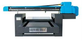 impresora epson sure color uv, impresora, rigidos, epson, sure, color, uv, rigido,