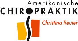 Logo Praxis für Amerikanische Chiropraktik