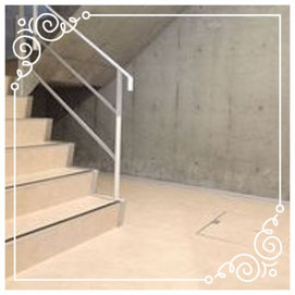 外観↓(仮)ナダル北21条-PremiereN21