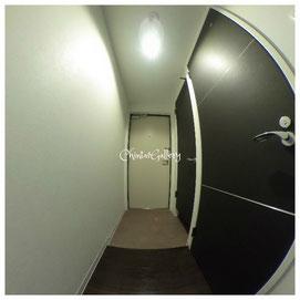 内装/専有部↓360°画像によるバーチャル内覧はこちら。↓パラッツォ7/8 305号室-Palazzo7/8-305