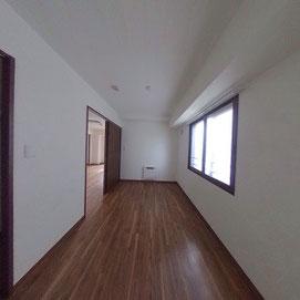 室内/S601↓360°画像によるバーチャル内覧はこちら。↓フランセレジデンシア スイート南麻生-FrancaisResidenciaSuiteMinamiAsabu