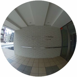 外観/共用部↓360°画像によるバーチャル内覧はこちら。↓ラ・クラッセ札幌ステーションラフィーネ-LaClasseSapporoStationRaffine