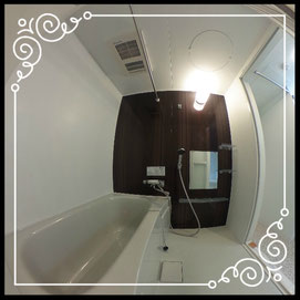 内装/専有部 ↓360°画像によるバーチャル内覧はこちら。↓ジースタイル.ステラ502号室-G-Style.Stela-502