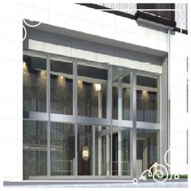 外観2:クレアホームズ札幌大通東エスシート701号室