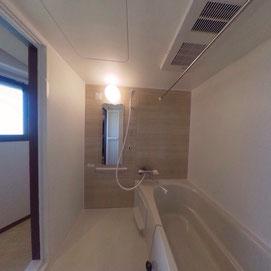 室内/S602↓360°画像によるバーチャル内覧はこちら。↓フランセレジデンシア スイート南麻生-FrancaisResidenciaSuiteMinamiAsabu