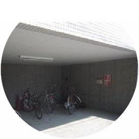 外観/共用部↓360°画像によるバーチャル内覧はこちら。↓リュクスN22-luxeN22