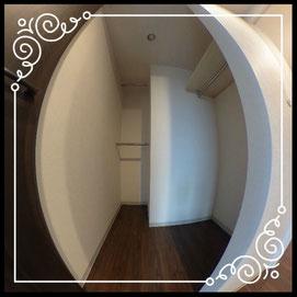 内装/専有部 ↓360°画像によるバーチャル内覧はこちら。↓クリーンリバーフィネス北大前1101号室-CleanRaverFinesseHOKUDAIMAE-1101