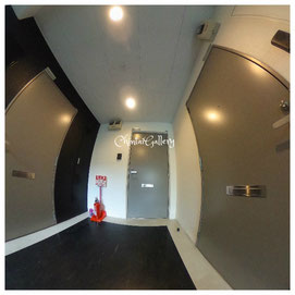 内装/専有部↓360°画像によるバーチャル内覧はこちら。↓ブランノワールさっぽろSt.203号室-BiancNoirSapporroSt.-203