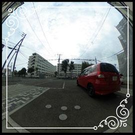 外観/専有部↓360°画像によるバーチャル内覧はこちら。↓岸邸B棟-KishiHOUSE-B