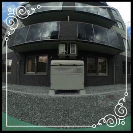 外観/共用部↓360°画像によるバーチャル内覧はこちら。↓アクアトピアN21-AquaTopiaN21