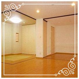 内装↓ラ・クラッセ札幌ステーションタワー