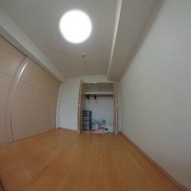 内装/専有部↓360°画像によるバーチャル内覧はこちら。↓D'グラフォート札幌ステーションタワー1110号室-D'GrafortSapporoStationTower-1110