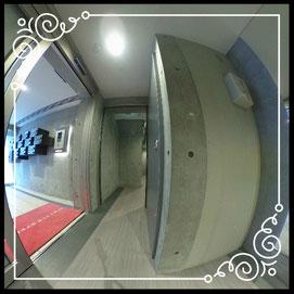外観/共用部 ↓360°画像によるバーチャル内覧はこちら。↓ジースタイル.ステラ-G-Style.Stela