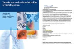 freies Lektorat Simone Giesler - Medizin, Biologie, (Natur-)Wissenschaften. Wirtschaft