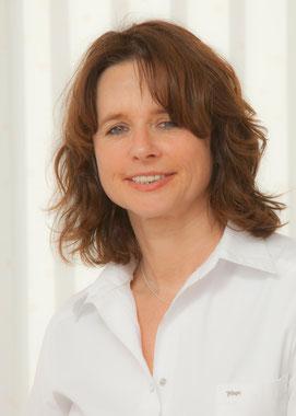 Dr. Christa Förster