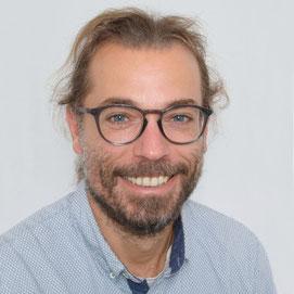 Hannes Grünbichler