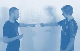 DBE Coachings | David Breuer Erfolgsupdates. Performanche Coach. Coaching von Gewinner-Gewohnheiten. Persönliche Rekorde und persönliches Wachstum erzielen.