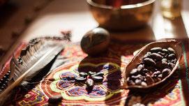 Cacao Mama Cacao Ceremony A journey to the Spirit of Cacao Sacred Cacao Retreat