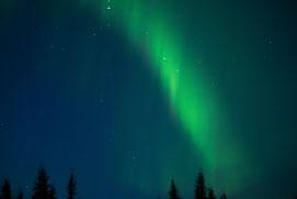 Aktivurlaub Schweden AntsInPants Tours Special Tour Foto Tour Lappland
