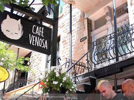 cafe-venosa-montreal