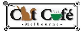 Melbourne Cat Cafe