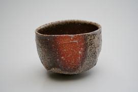 中井 和仁 Kazuhito Nakai (Japan)