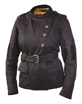 Roland Sands Designs Women Vex Jacket
