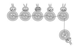 la guerre des boutons,  illustration : maxime berger
